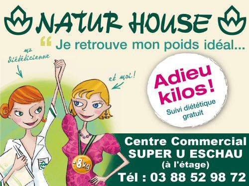 nature house moyen.jpg