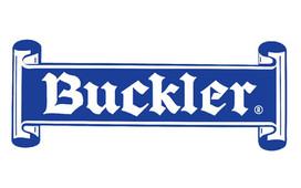 buckler.jpg
