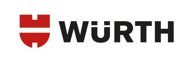 wurth grand LOGO_avec_reserve_RVB.jpg