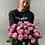 Thumbnail: Роза «Маритим»
