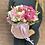 Thumbnail: Композиция «Нежность орхидеи»