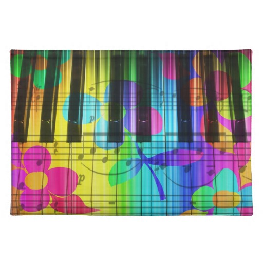 colorful_piano_keyboard_with_flowers_placemats-rf5543efcd79f4efcad628b95bbeb7cb7