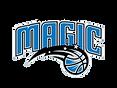 87942-charlotte-magic-text-orlando-logo-