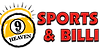 nine balls sports grill logo_edited.png