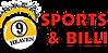 nine balls sports grill logo_edited.png