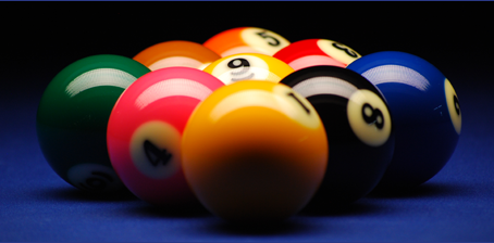 Lucasi Hybrid Invitational Classic Billiard Event Announced