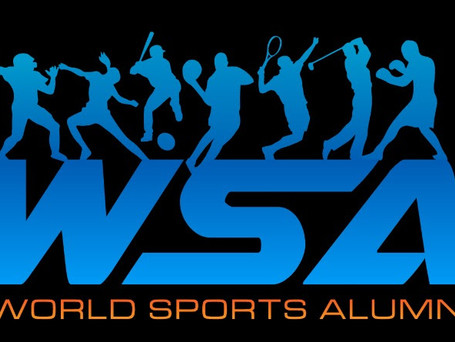 WSA Enters Partnership with Stem Cell Powerhouse: Regenerative Sport