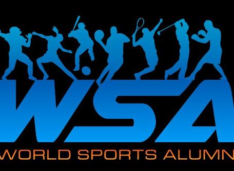WSA Enters Partnership with Stem Cell Powerhouse: Regenerative Sport