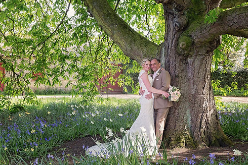 South Farm - Laura & David (c) Liz Greenhalgh Photography-1307.jpg