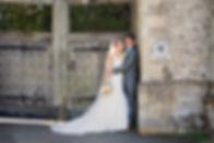 Barnsdale Hall - Adam & Laura (c) Liz Greenhalgh Photography-0001.jpg