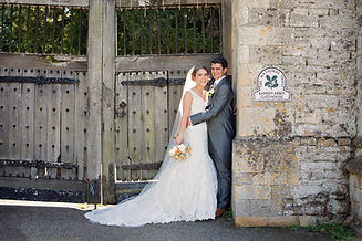 Barnsdale Hall - Adam & Laura (c) Liz Greenhalgh Photography-0001.jpg