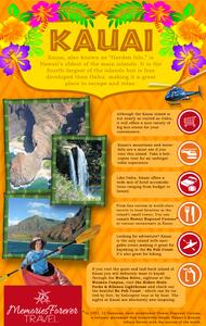 Kauai Guide Hawaii