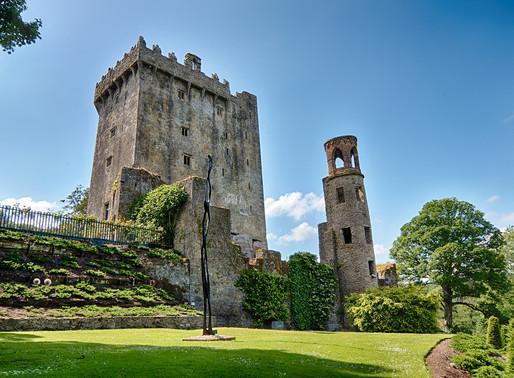 Best of Ireland Tour 2019