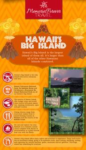 Big Island Guide Hawaii