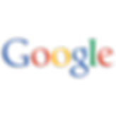 google-vector-logo-eps-free-download-315