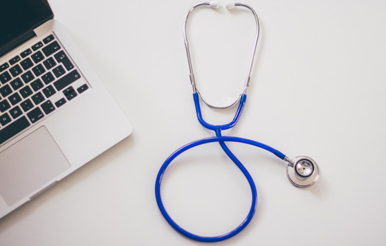 Telemedicine: How Can We (Virtually) Help You?