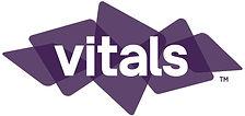 vitals_logo.jpg