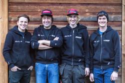 veloschoepfli team (1 of 12).jpg