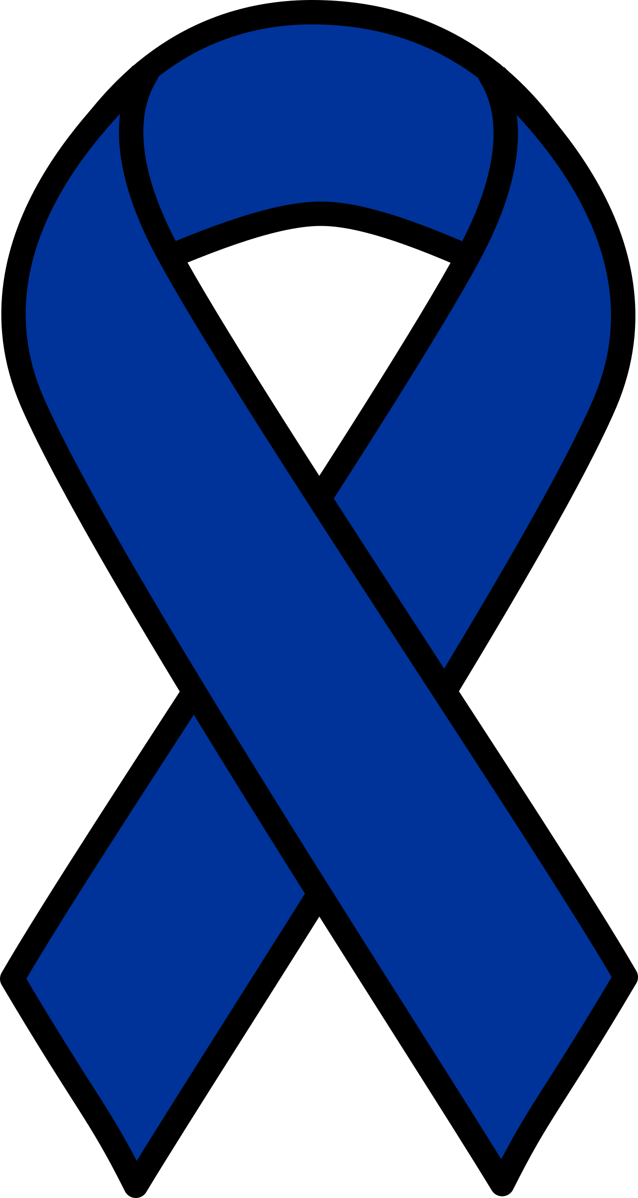 Is 2018 The Year We Collectively Turn The Tide Against Colon Cancer
