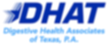 DHAT-PrimaryLogo-Color.png