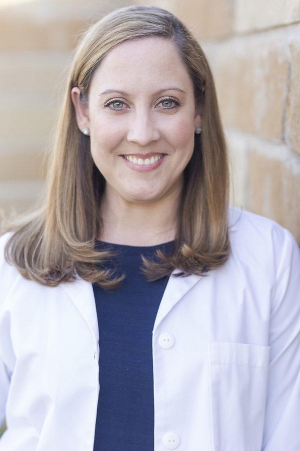 HR Keefe Bio Pic 1.jpg