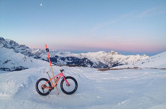 fat bike post.jpg