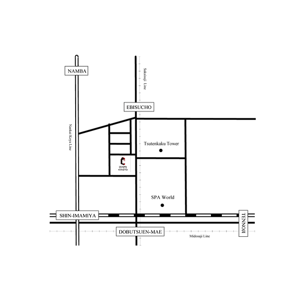 KINGYO_MAP(1).png