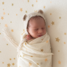 Adelaide newborn photography session, May 2021