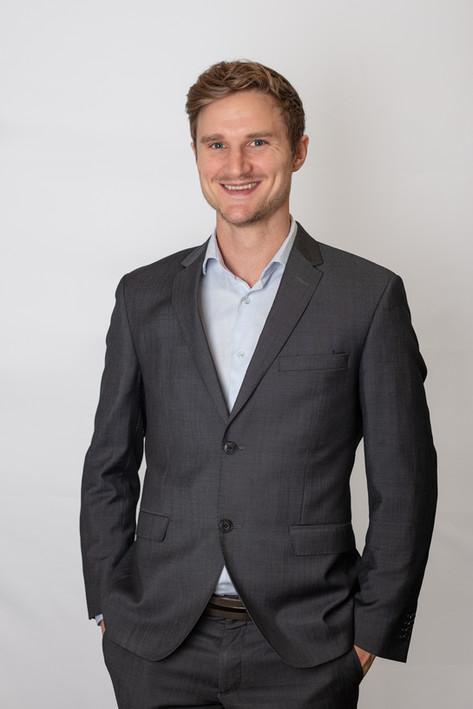 Professional Business Headshots  Adelaide