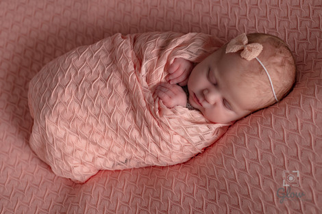 Adelaide newborn photography session, June 2021