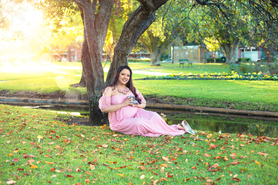 Adelaide Maternity Photography Session 005