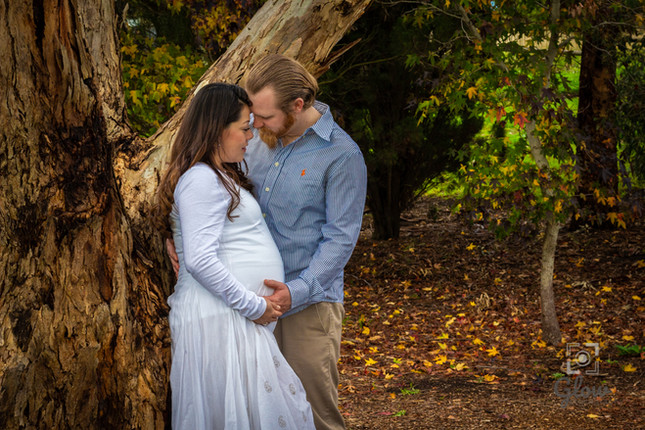 Maternity Photo Session Adelaide 03