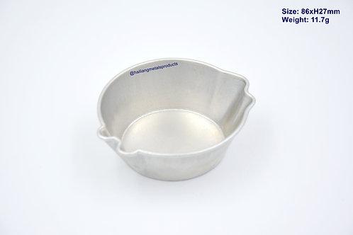 铝制烘焙工具