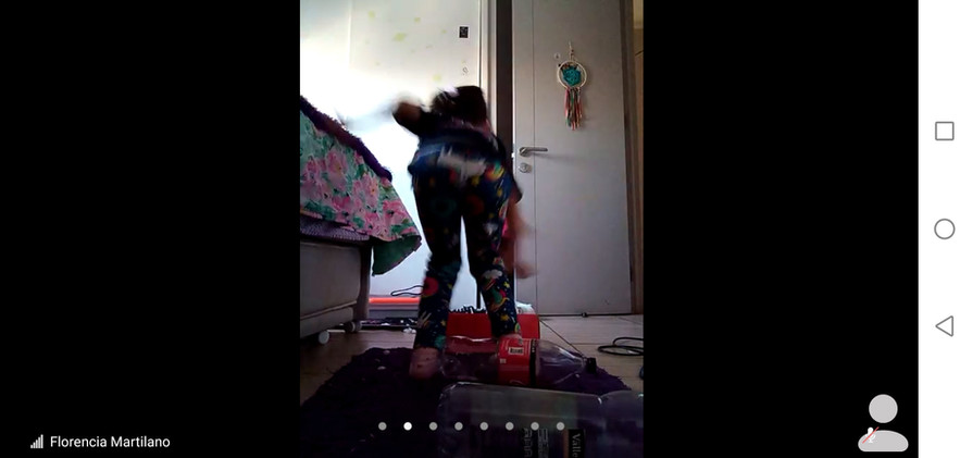 Screenshot_20210406_173249_us.zoom.video