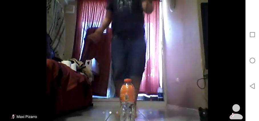 Screenshot_20210406_174149_us.zoom.video