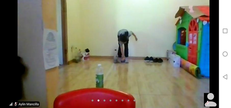 Screenshot_20210406_173851_us.zoom.video
