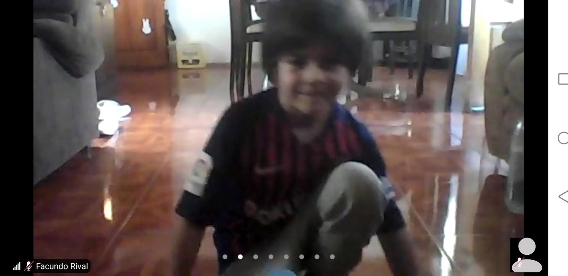 Screenshot_20210406_173713_us.zoom.video