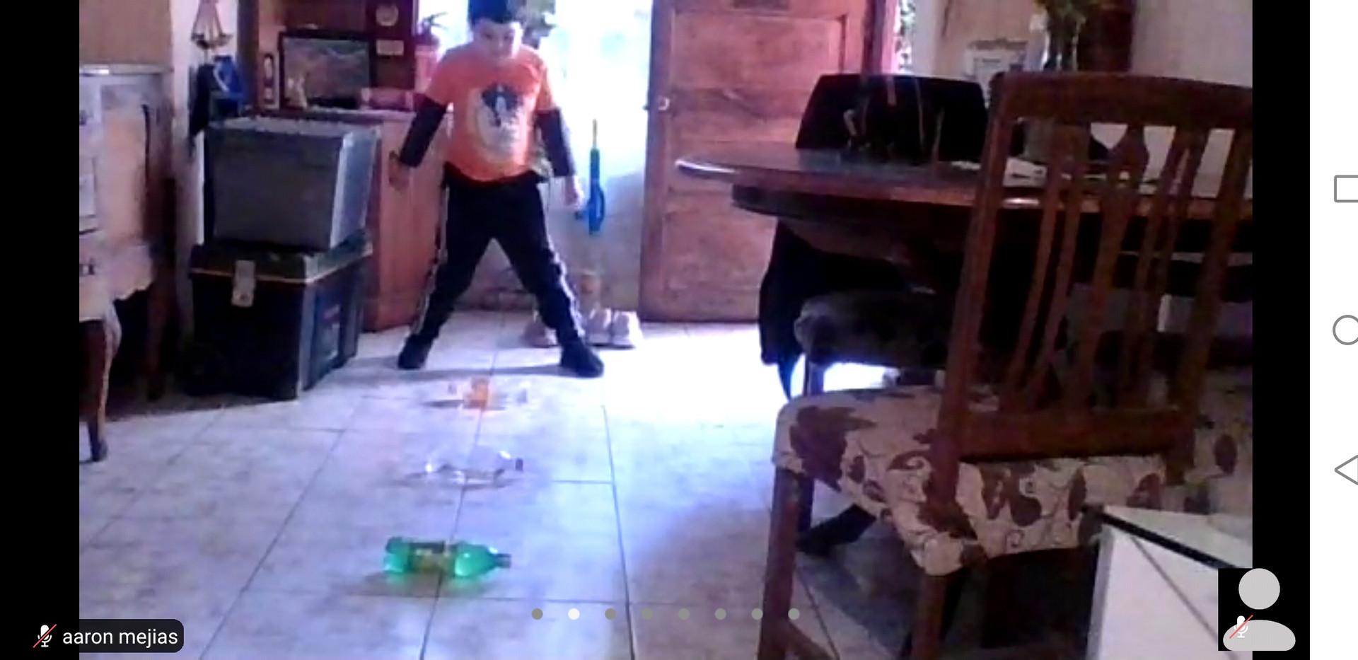 Screenshot_20210406_171605_us.zoom.video