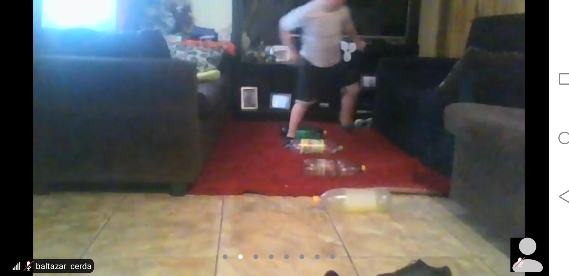 Screenshot_20210406_173132_us.zoom.video