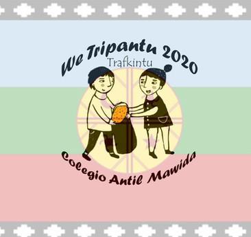 Logo We Tripantu.jpeg