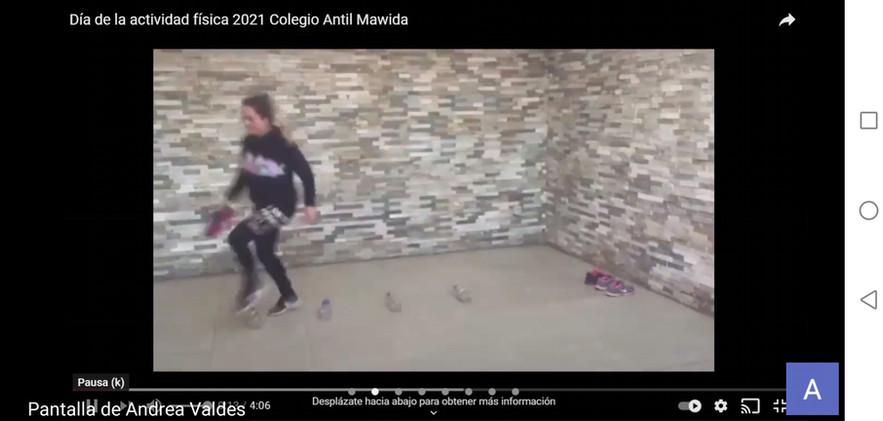 Screenshot_20210406_171031_us.zoom.video