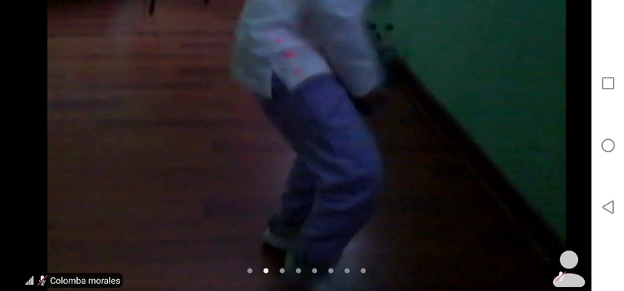 Screenshot_20210406_174139_us.zoom.video