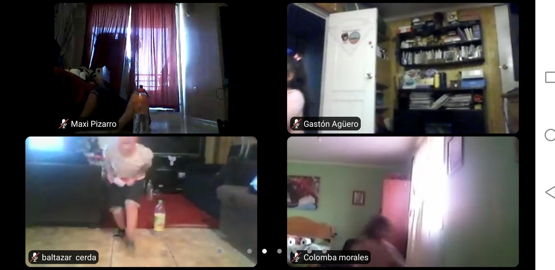 Screenshot_20210406_174220_us.zoom.video
