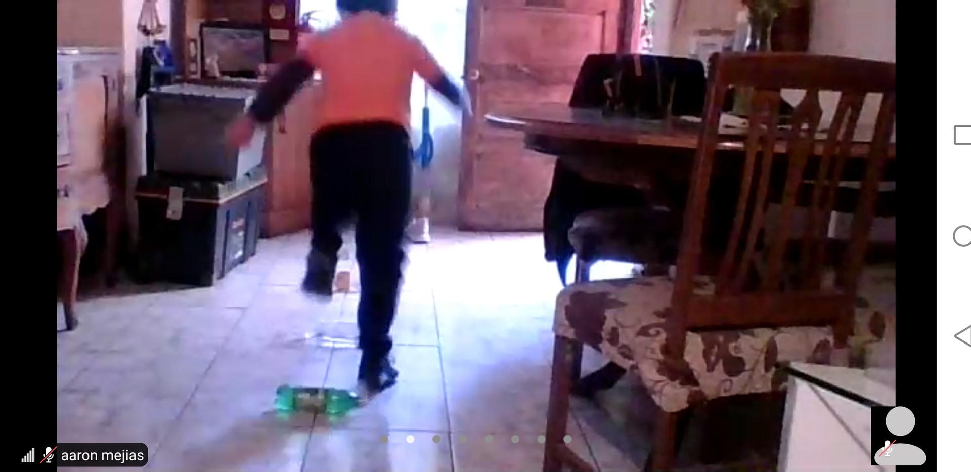 Screenshot_20210406_171746_us.zoom.video