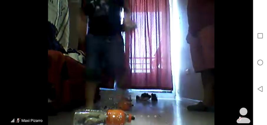 Screenshot_20210406_172854_us.zoom.video