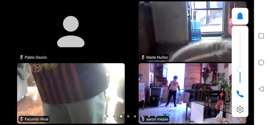 Screenshot_20210406_171510_us.zoom.video