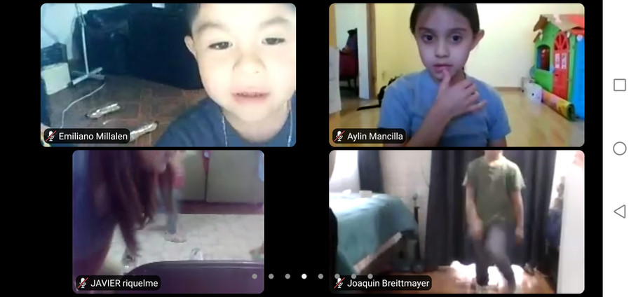 Screenshot_20210406_172543_us.zoom.video
