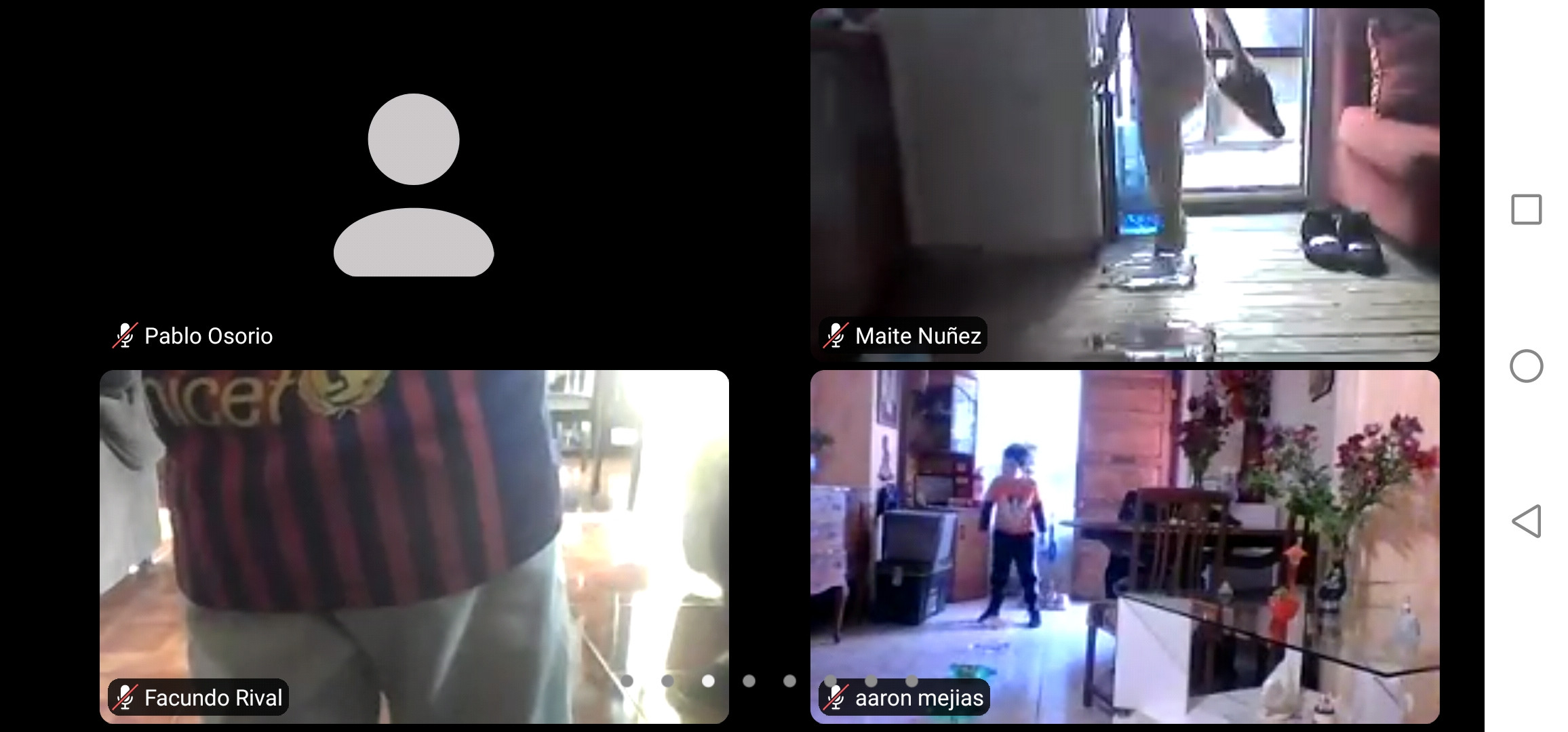 Screenshot_20210406_171515_us.zoom.video