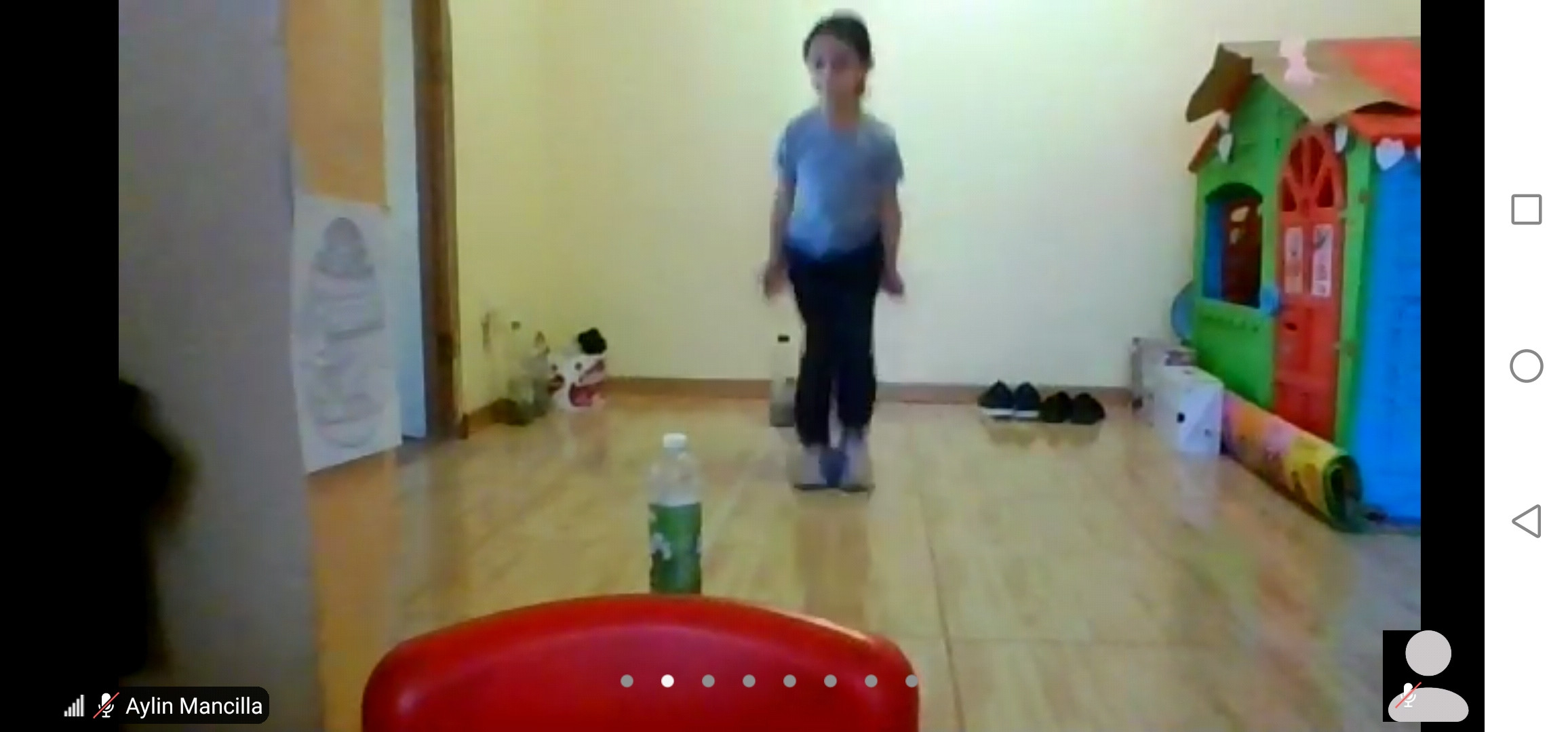 Screenshot_20210406_173856_us.zoom.video