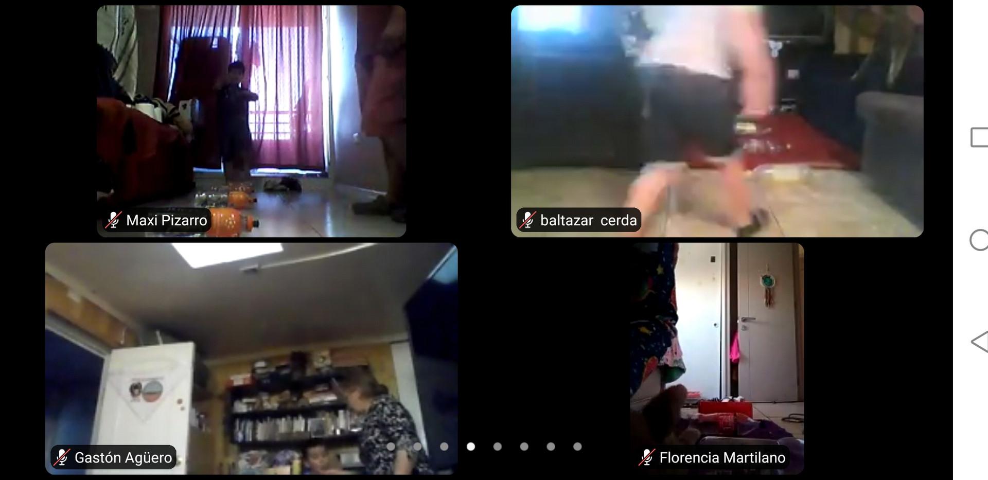 Screenshot_20210406_172727_us.zoom.video